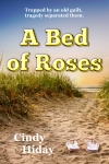 A Bed of Roses page
